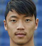 هی-چان هوانگ